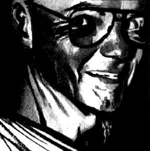 File:Heinrich Himmler.png