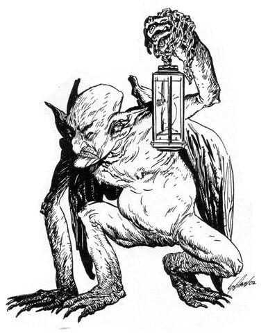 File:Gargoyles - Victorian Age Companion, p. 132.jpg