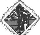 Lazarus (Kappadozianer)