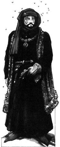 File:Baali - Dark Ages Storytellers Companion, p. 9.jpg