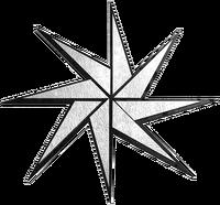 LogoPsiLegions