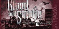 Vampire: The Requiem Second Edition Condition Cards