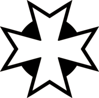 LogoCraftTemplars
