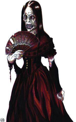 File:Harbingers of Skulls v20, p. 402.jpg