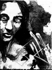 Ursula Berensen