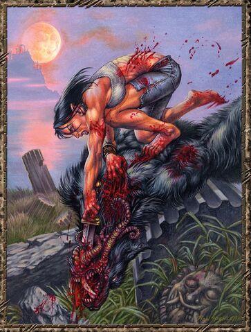 File:Werewolf W20 a.jpg