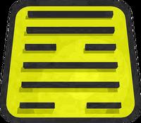 LogoPsiMinistry
