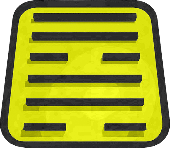 File:LogoPsiMinistry.png