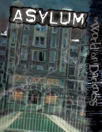 Wodasylum