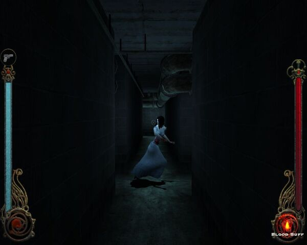 File:Resident ghost.jpg