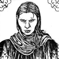 Lotharius