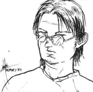 File:Bobby Weatherbottom.png