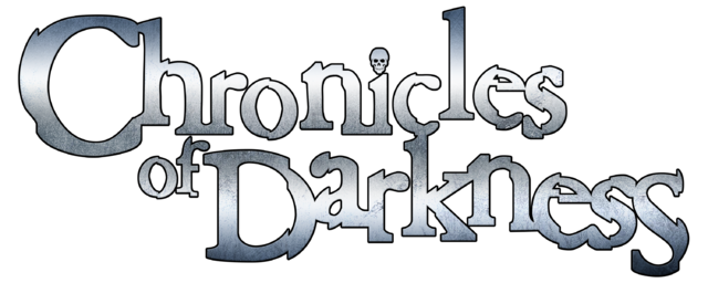 File:Chronicles of Darkness Logo.png
