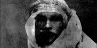 Ikraam al-Biruni