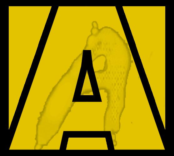 File:Aberrants.png