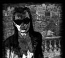 Vampire (CofD)