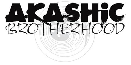 TraditionAkashicBrotherhoodFont