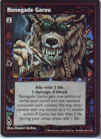 File:Renegade Garou vampire.jpg