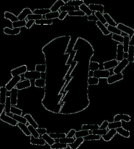 File:Ogres logo.png