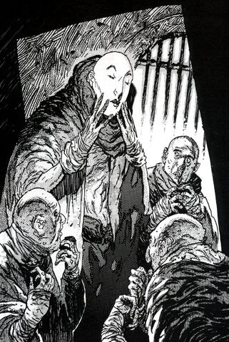 File:Nosferatu Mask of a Thousand Faces.jpg