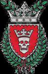 LogoBloodlineGiovani