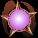 File:Badge-3623-1.png