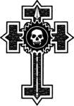 LogoCovenantLanceaSanctum
