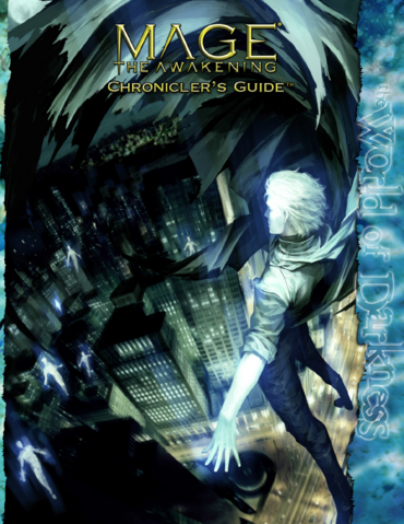 File:Mtawchroniclersguide.png