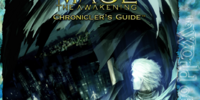 Mage Chronicler's Guide