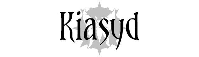 File:BloodlineKiasydTitle.jpg
