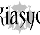 Kiasyd