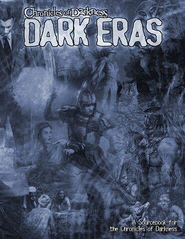 File:Dark Eras.jpg