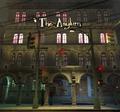 Thumbnail for version as of 21:44, November 21, 2014