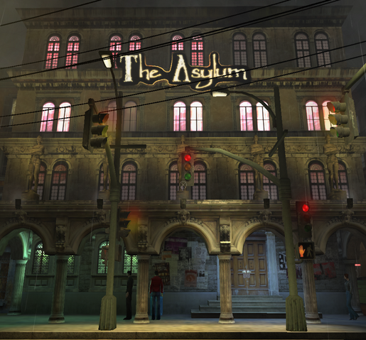 File:The Asylum (Entrance).png