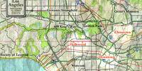 Los Angeles (cWOD)