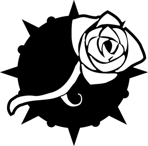 File:LogoBloodlineToreadorAntitribu.png