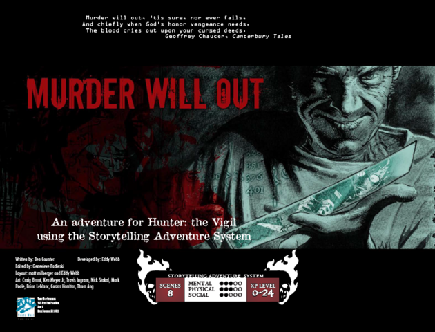 File:Htv-sasmurderwillout.png