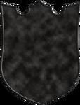 LogoBloodlineBaaliV20DA