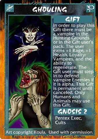 File:Ghouling.jpg