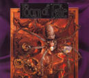 Loom of Fate (book)