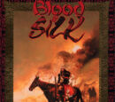 World of Darkness: Blood & Silk