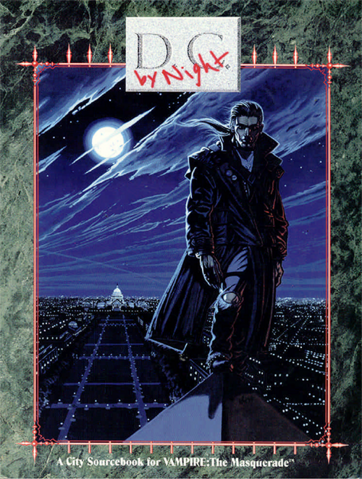 File:DC by Night cover.png