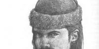 Viktor Nagy