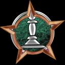 File:Badge-3089-1.png