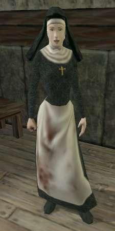 File:Sister Anezka.jpg