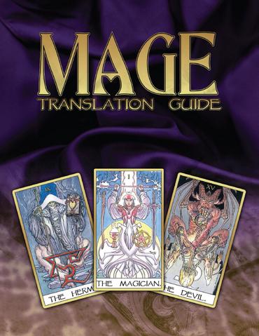 File:Mta-mtawmagetranslationguide.png