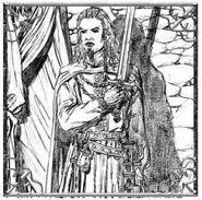 Mithras - British Isles