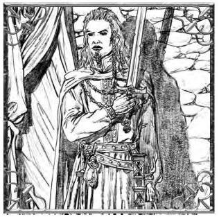 File:Mithras - British Isles.jpg