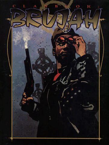 File:Clanbook Brujah Revised.jpg