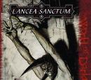 Lancea Sanctum (book)